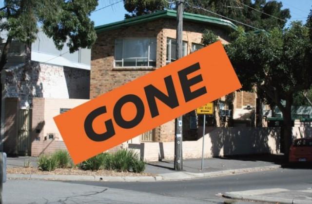 183 Bridge Street, PORT MELBOURNE VIC, 3207