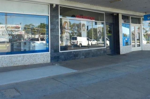 221 San Mateo Avenue, MILDURA VIC, 3500
