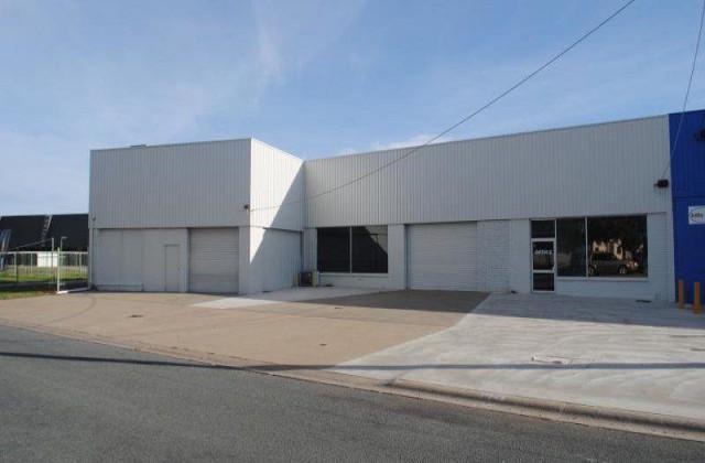 38-40 Benalla Road, SHEPPARTON VIC, 3630