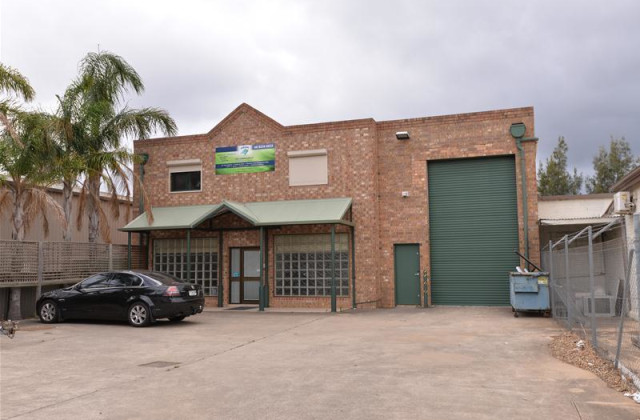8 Ware Street, THEBARTON SA, 5031