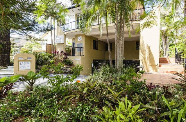 124 Lighthouse Road, BYRON BAY NSW, 2481