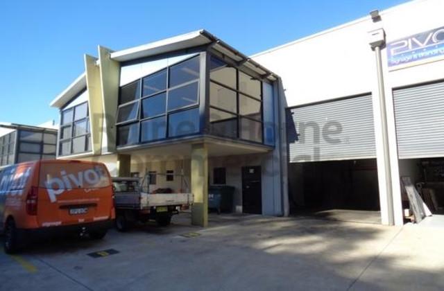 10/176 South Creek Road, CROMER NSW, 2099