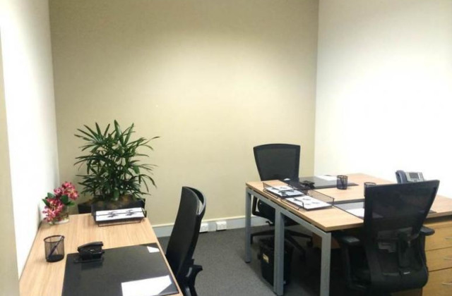 Office 29, L/1 Pacific Highway, NORTH SYDNEY NSW, 2060