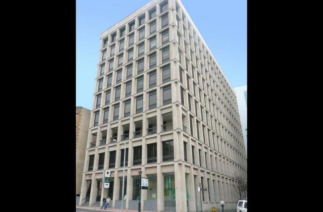 Property for lease in hobart tas 7000 11205948 for 111 elizabeth street floor plan