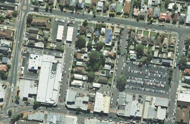 7-9 Oscar Street, UMINA BEACH NSW, 2257