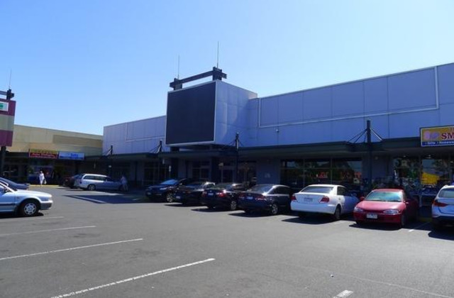 9/227 Ballarat Road, BRAYBROOK VIC, 3019