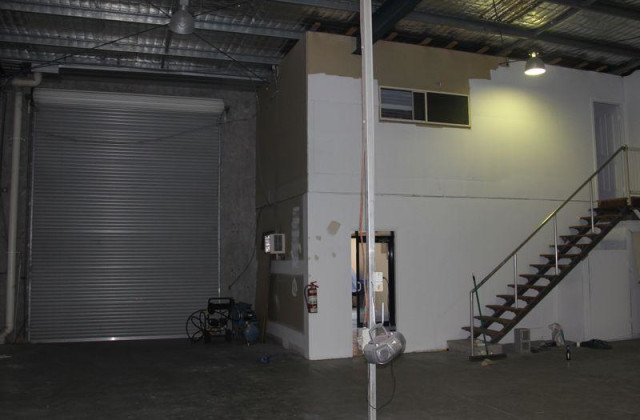 Unit 3/16 Leda Drive, BURLEIGH HEADS QLD, 4220