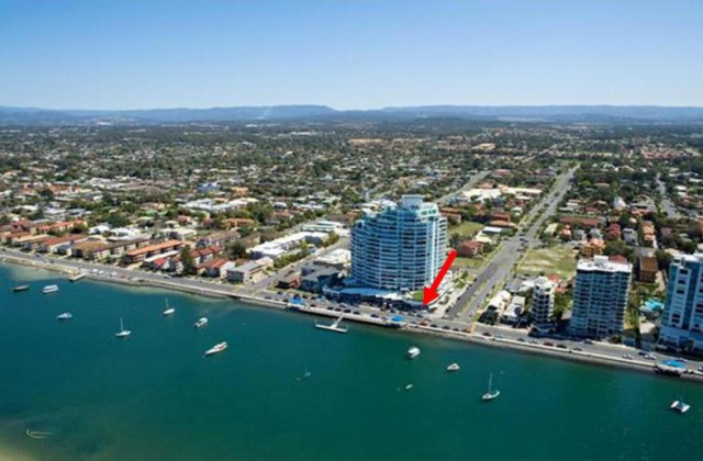 Shop 18/300 Marine Pde, LABRADOR QLD, 4215