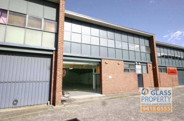 Unit 10/33-37 College Street, GLADESVILLE NSW, 2111