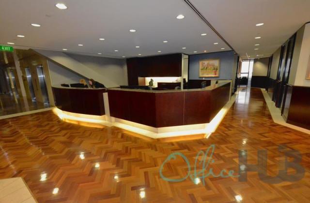140 William Street, MELBOURNE VIC, 3000