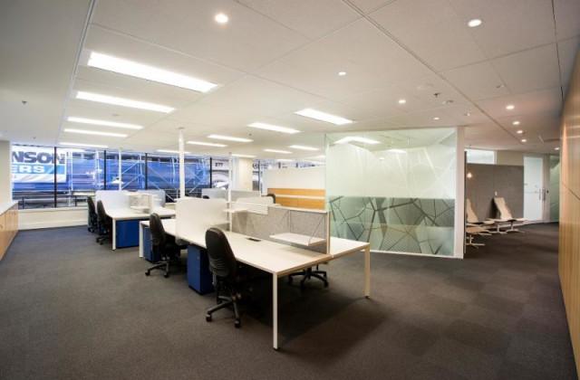 Mezzanine/278 Flinders Lane (aka 271 Collins Street) , MELBOURNE VIC, 3000