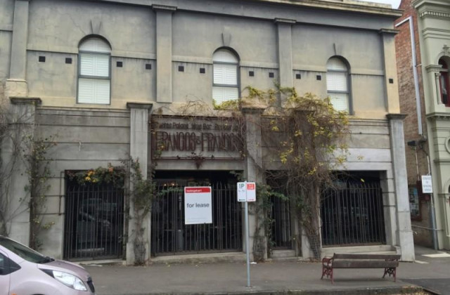 82 Vincent Street, DAYLESFORD VIC, 3460