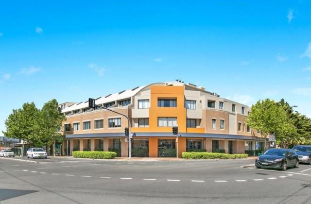 NORTHBRIDGE NSW, 2063