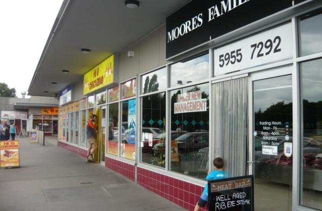 4/95 Monahans Road, CRANBOURNE WEST VIC, 3977