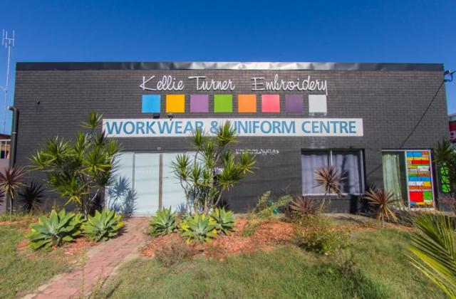 TUNCURRY NSW, 2428