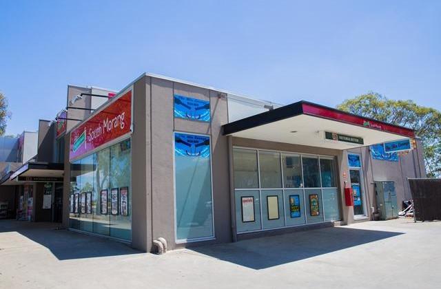 Shop 4/314 McDonalds Road, SOUTH MORANG VIC, 3752