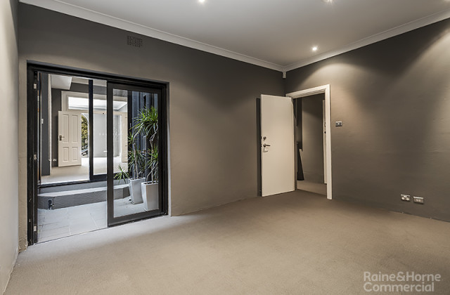 26 Alfred Street, MILSONS POINT NSW, 2061