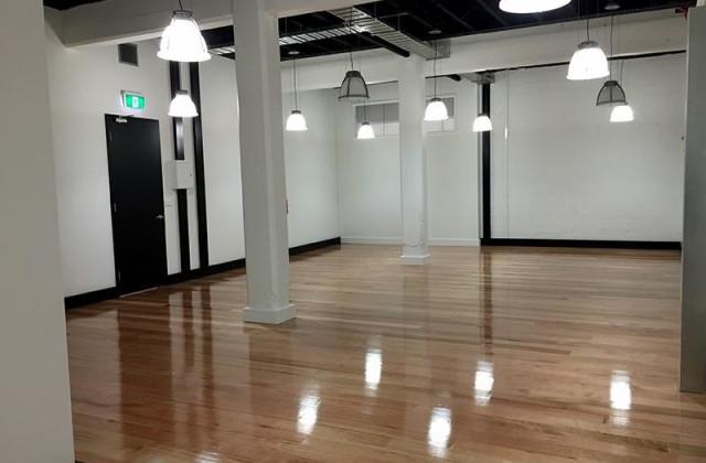 Studio 1/101 Victoria Street, FITZROY VIC, 3065