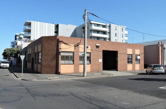 53 Nott Street, PORT MELBOURNE VIC, 3207