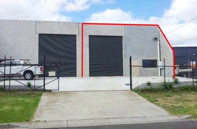 115B Balliang Street, South Geelong , GEELONG VIC, 3220