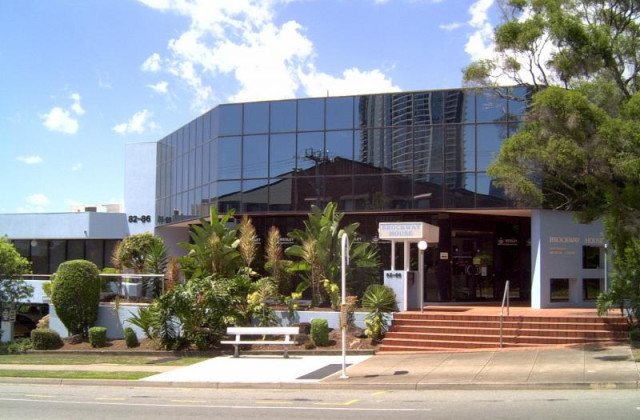 Suite 4/82 Queen Street, SOUTHPORT QLD, 4215