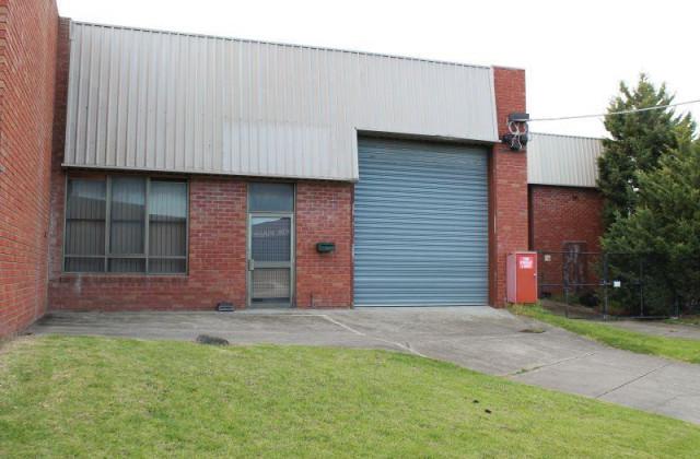 Unit 1/5-7 Dunn Crescent, DANDENONG VIC, 3175