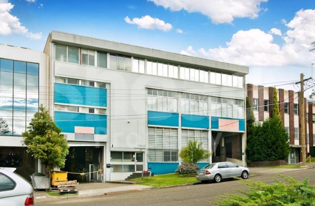 4 McCabe Place, CHATSWOOD NSW, 2067