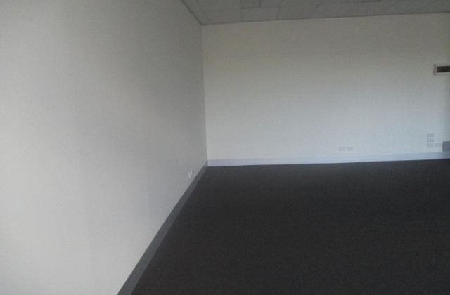 Property Leased In 75 79 Chetwynd NORTH MELBOURNE VIC 3051
