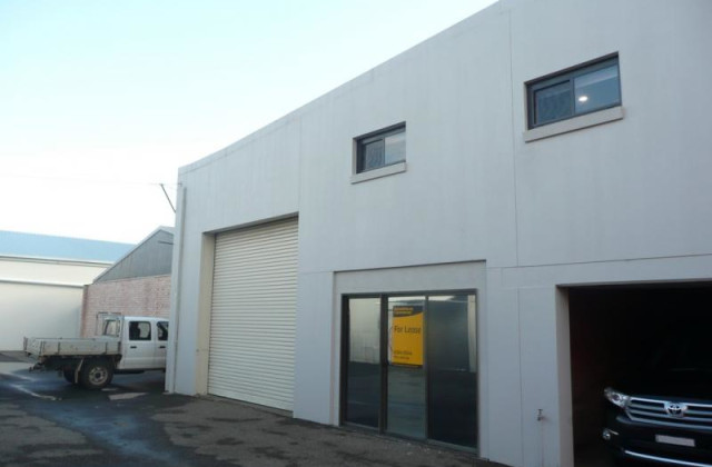 Unit 2, 44 Gordon Street, PORT MACQUARIE NSW, 2444