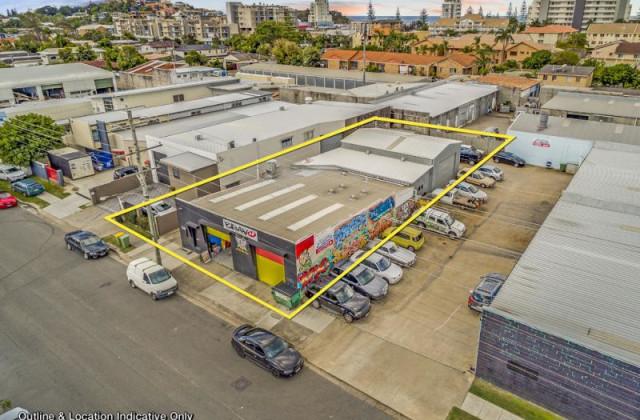 45 Lemana Lane, BURLEIGH HEADS QLD, 4220