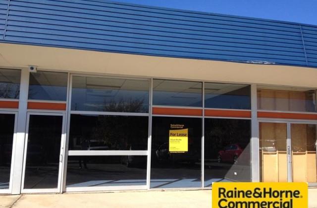 Uni 3B/17-19 Townsville Townsville, FYSHWICK ACT, 2609