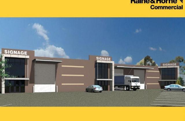 Unit 2/9-11 Stephens Road, QUEANBEYAN NSW, 2620