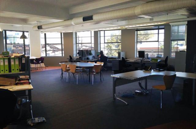 Shop 2/35 Hall Street, BONDI BEACH NSW, 2026