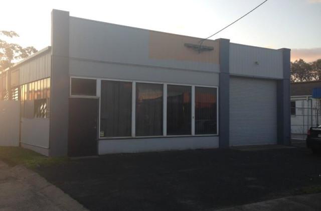 1/3 Easton Avenue, SEAFORD VIC, 3198