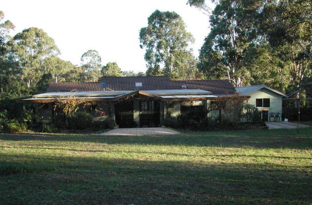 NOWRA NSW, 2541