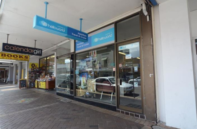 117a Beaumont Street, HAMILTON NSW, 2303