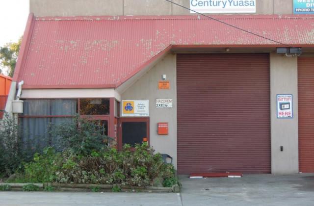 1/25 Rodney Road, NORTH GEELONG VIC, 3215
