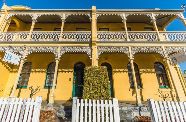 52- 54 Tamar Street, LAUNCESTON TAS, 7250