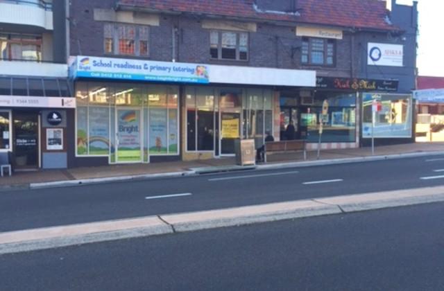 208 Maroubra Road, MAROUBRA NSW, 2035