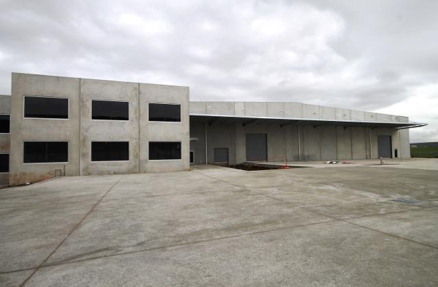Unit 1/49 Calarco Drive, DERRIMUT VIC, 3030