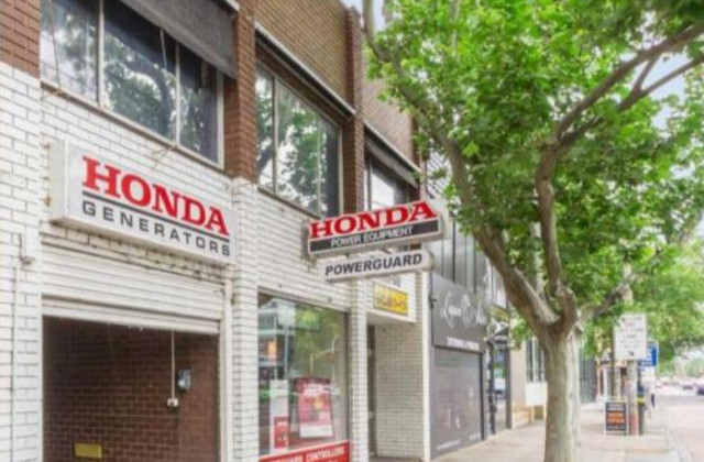 60-62 Hoddle Street, ABBOTSFORD VIC, 3067