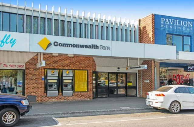 1012-1016 Main Road, ELTHAM VIC, 3095