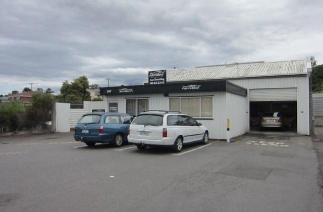 287 Hobart Road, KINGS MEADOWS TAS, 7249