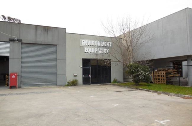 5/67 Industrial Drive, BRAESIDE VIC, 3195