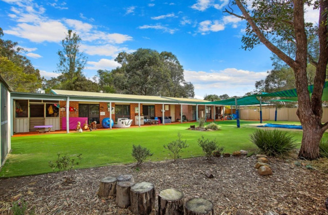 39 Martinsville Road, COORANBONG NSW, 2265