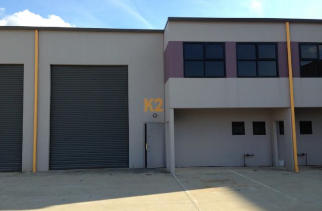 K2/5-7 Hepher Road, CAMPBELLTOWN NSW, 2560