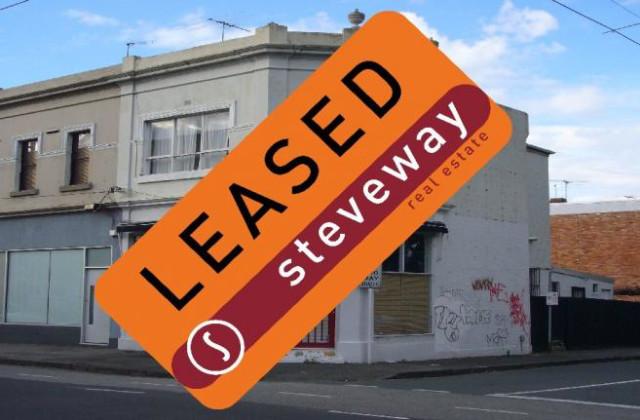 278 Wellington Street, COLLINGWOOD VIC, 3066