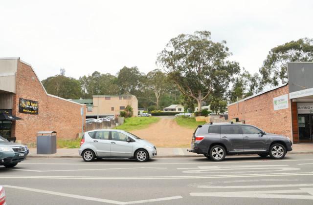 36 Vincent Street, CESSNOCK NSW, 2325