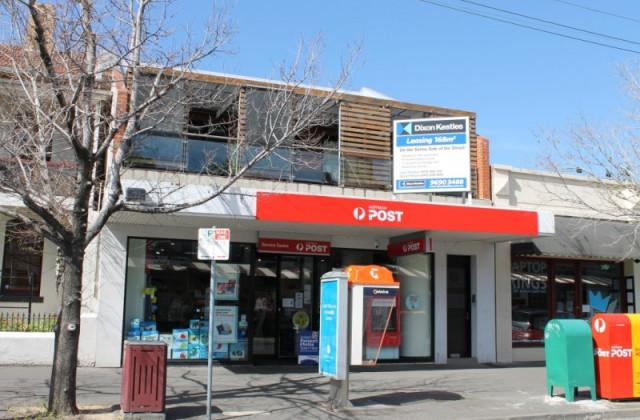 Level 1/215 Park Street, SOUTH MELBOURNE VIC, 3205