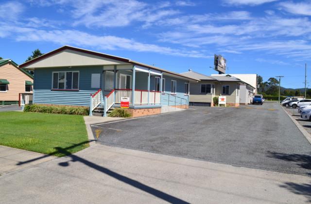 1/12 Jowett St, COOMERA QLD, 4209